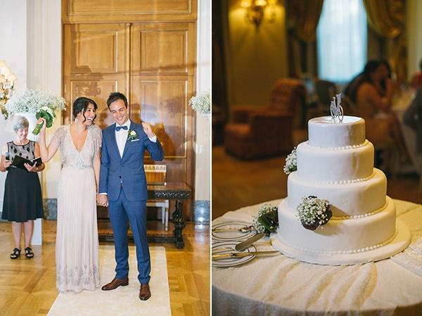 Γαμος-σε-ξενοδοχειο-Αθηνα (6)