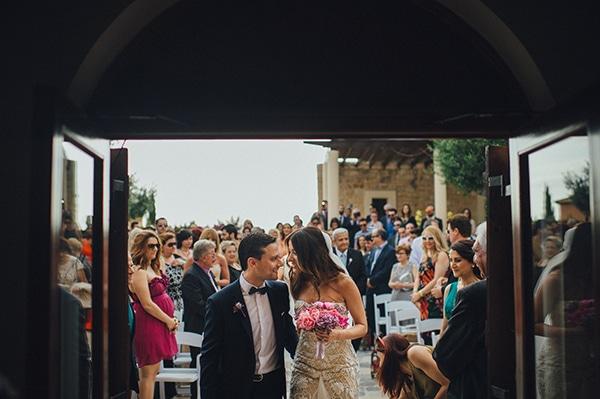 Γαμος-στην-κυπρο (10)