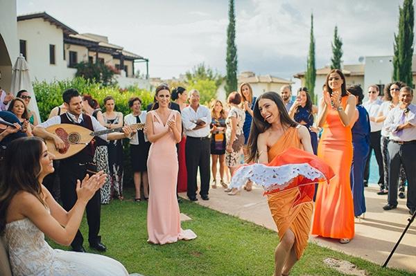 Γαμος-στην-κυπρο (3)