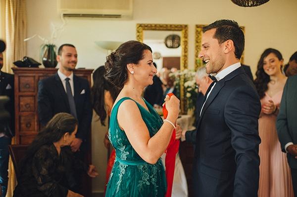 Γαμος-στην-κυπρο (7)