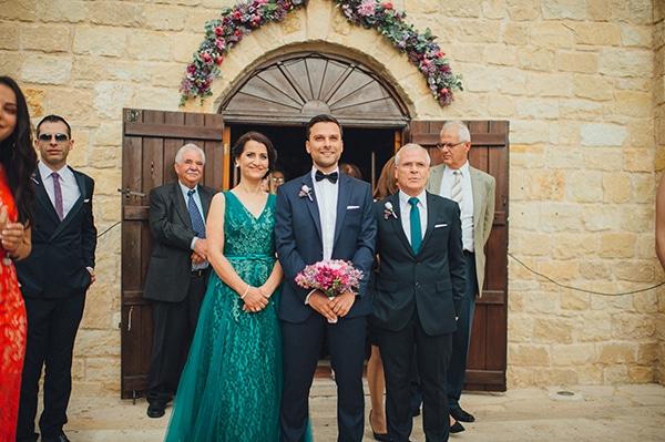 Γαμος-την-ανοιξη-στην-κυπρο (1)