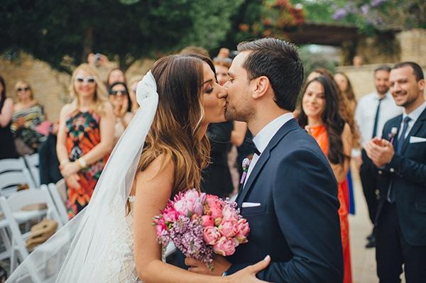 Γαμος-την-ανοιξη-στην-κυπρο (2)