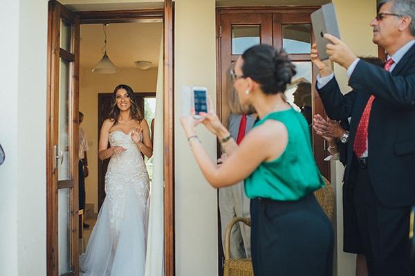 Γαμος-την-ανοιξη-στην-κυπρο (5)