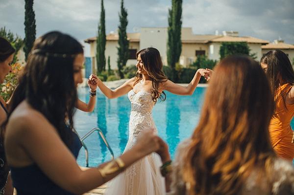 Γαμος-την-ανοιξη-στην-κυπρο (6)