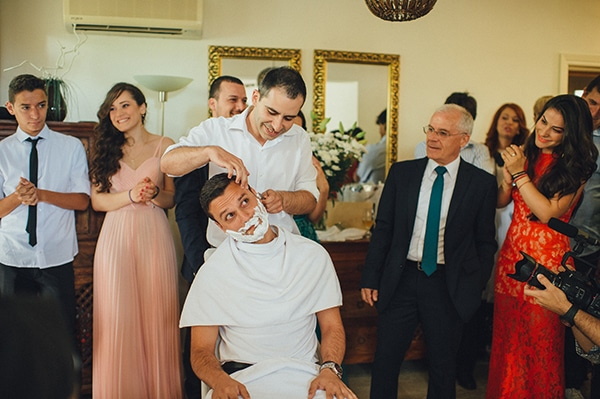 Γαμος-την-ανοιξη-στην-κυπρο (7)