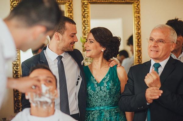 Γαμος-την-ανοιξη-στην-κυπρο (8)