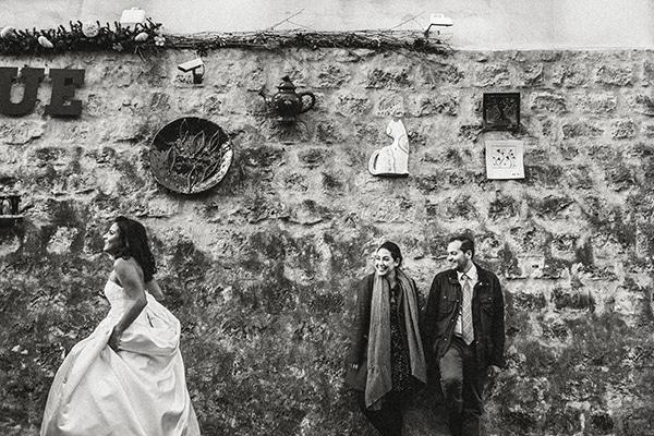 Φωτογραφηση-πριν-το-γαμο (5)