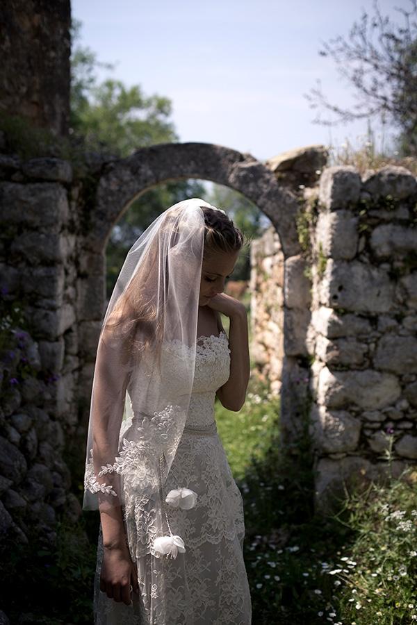 αξεσουαρ-νυφης-πεπλο (3)