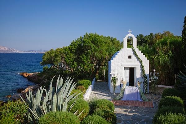 εκκλησιες-αθηνα-αγιος-Διονυσιος-island-Βαρκιζα