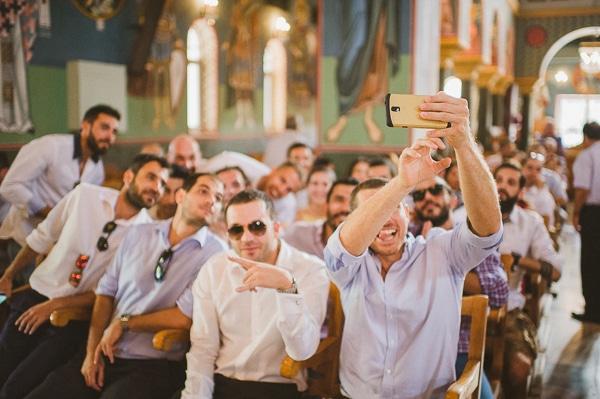 μποεμ-γαμος-στην-κυπρο (10)