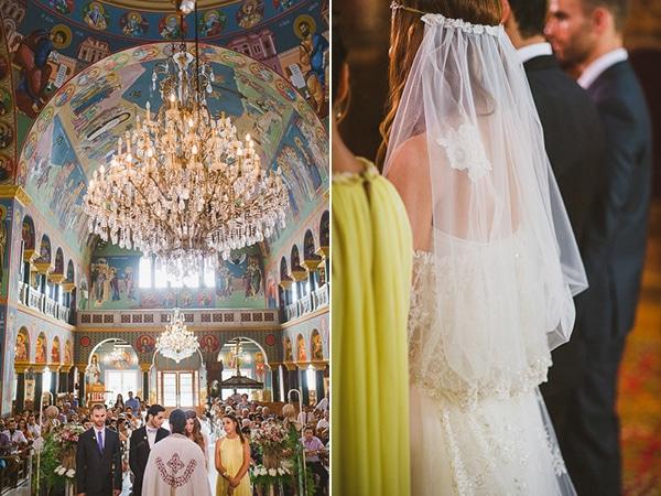 μποεμ-γαμος-στην-κυπρο (11)