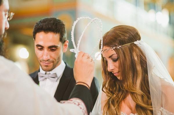 μποεμ-γαμος-στην-κυπρο (12)
