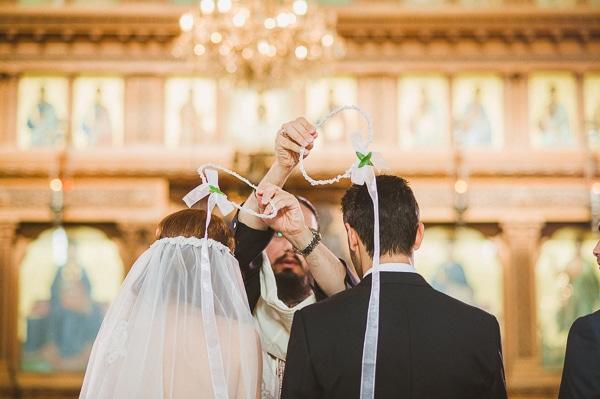 μποεμ-γαμος-στην-κυπρο (13)