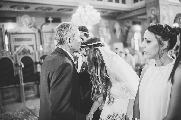 μποεμ-γαμος-στην-κυπρο (14)