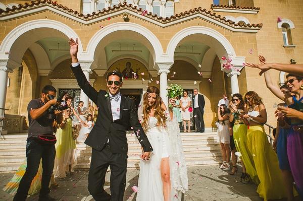 μποεμ-γαμος-στην-κυπρο (15)