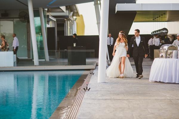 μποεμ-γαμος-στην-κυπρο (16)