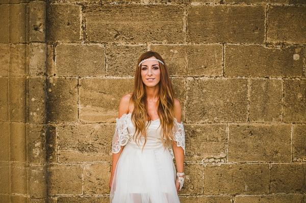 μποεμ-γαμος-στην-κυπρο (17)