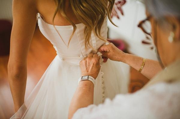 μποεμ-γαμος-στην-κυπρο (19)