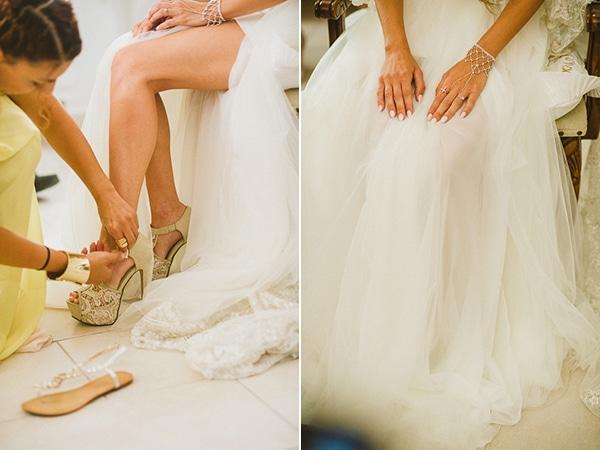 μποεμ-γαμος-στην-κυπρο (20)