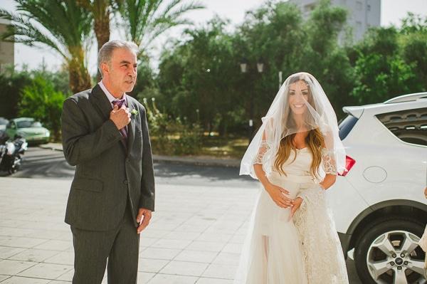 μποεμ-γαμος-στην-κυπρο (5)