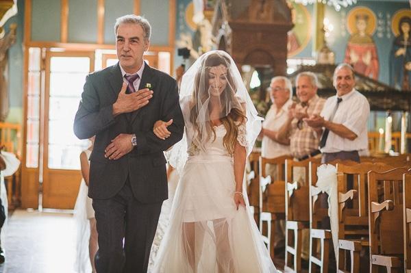 μποεμ-γαμος-στην-κυπρο (6)