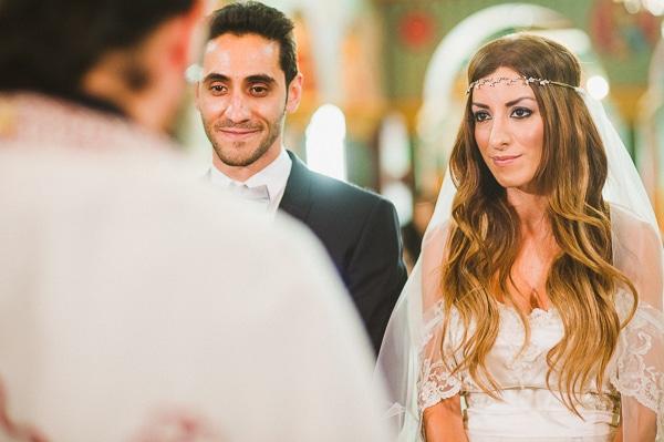 μποεμ-γαμος-στην-κυπρο (7)