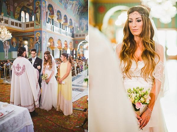 μποεμ-γαμος-στην-κυπρο (8)