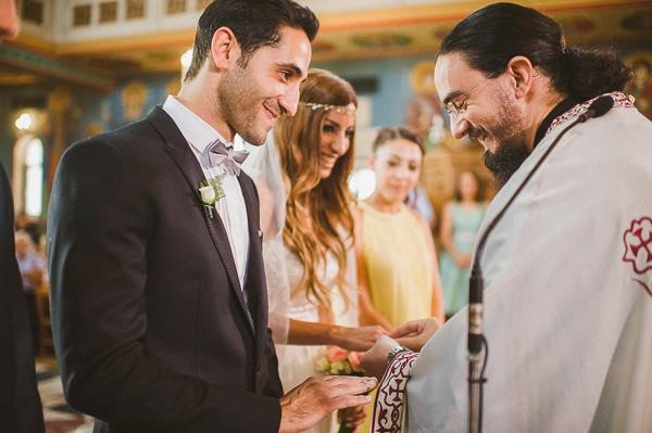 μποεμ-γαμος-στην-κυπρο (9)