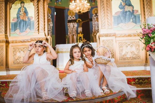 παρανυφακια-γαμος-στην-κυπρο