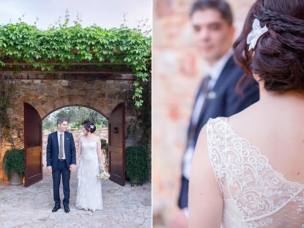 Πολιτικος γαμος στην Αθηνα  d04689b47e3