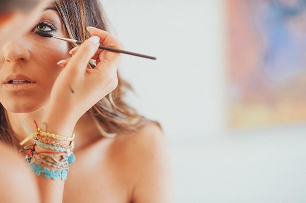 προειτοιμασια-νυφης-make-up (2)