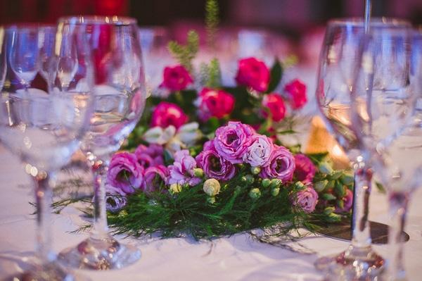 στολισμος-δεξιωσης-γαμος-στην-κυπρο (1)