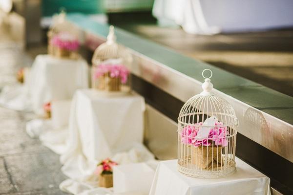 στολισμος-δεξιωσης-γαμος-στην-κυπρο (3)