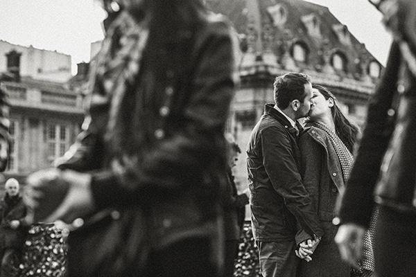 φωτογραφηση-πριν-τον-γαμο (9)