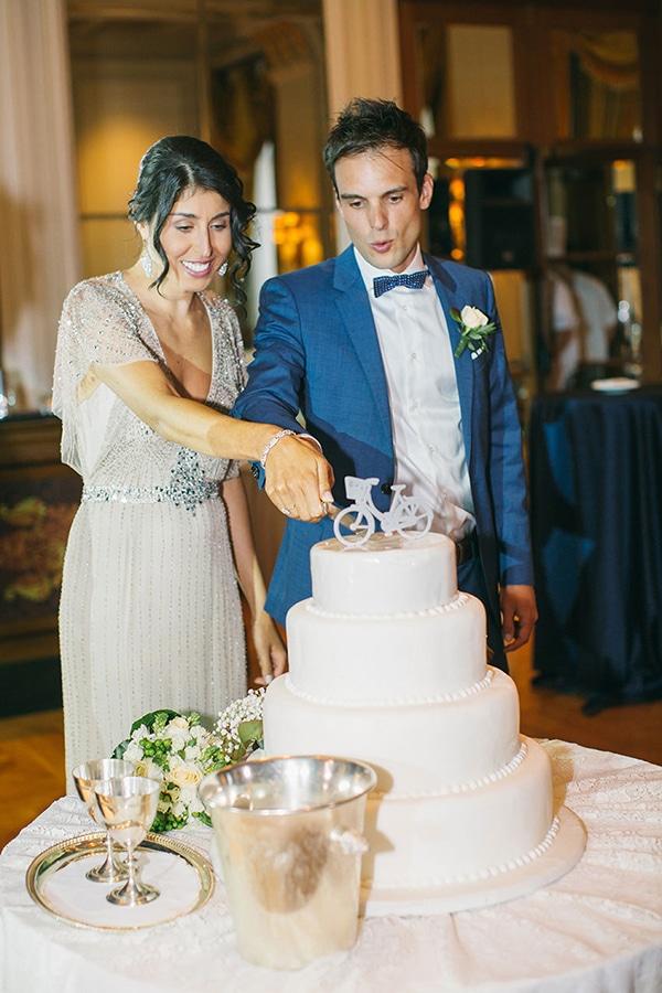 Grande-Bretagne-Αθηνα-γαμος-σε-ξενοδοχειο (1)