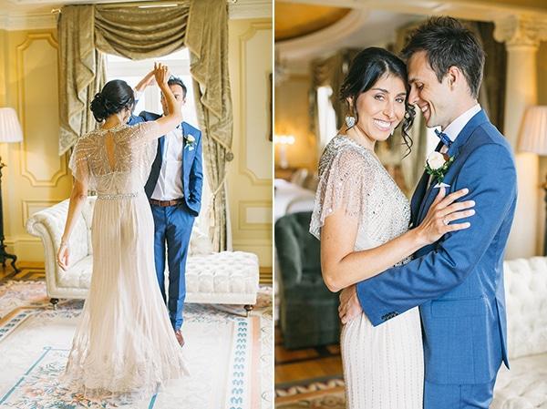 Grande-Bretagne-Αθηνα-γαμος-σε-ξενοδοχειο (2)