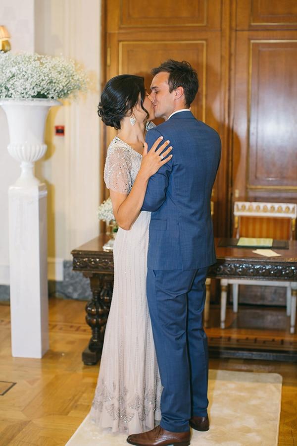 Grande-bretagne-wedding-3