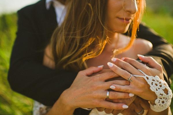 boho-wedding-in-cyprus (1)