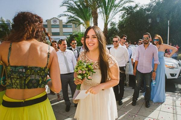 boho-wedding-in-cyprus (10)