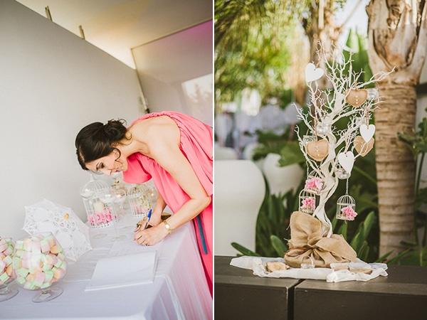 boho-wedding-in-cyprus (11)