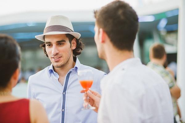 boho-wedding-in-cyprus (12)
