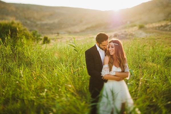 boho-wedding-in-cyprus (13)
