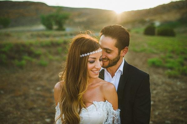 boho-wedding-in-cyprus (2)