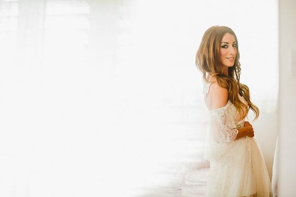 boho-wedding-in-cyprus (3)