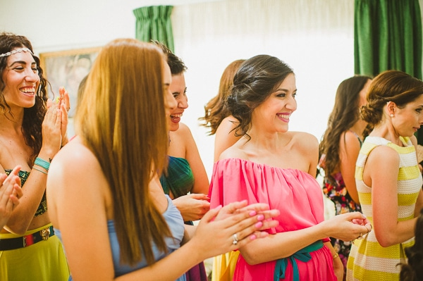 boho-wedding-in-cyprus (4)