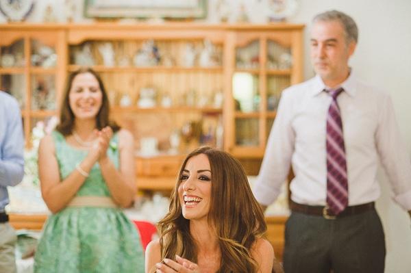 boho-wedding-in-cyprus (5)