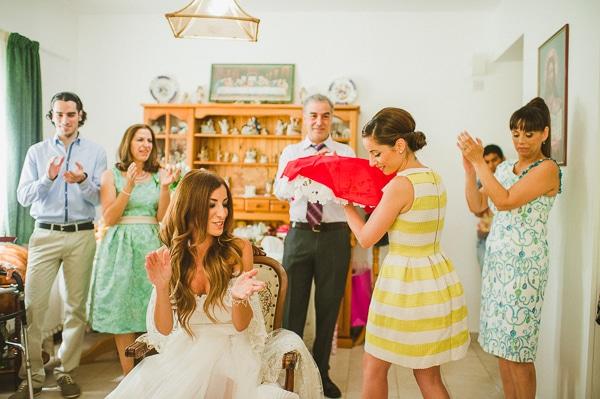 boho-wedding-in-cyprus (6)