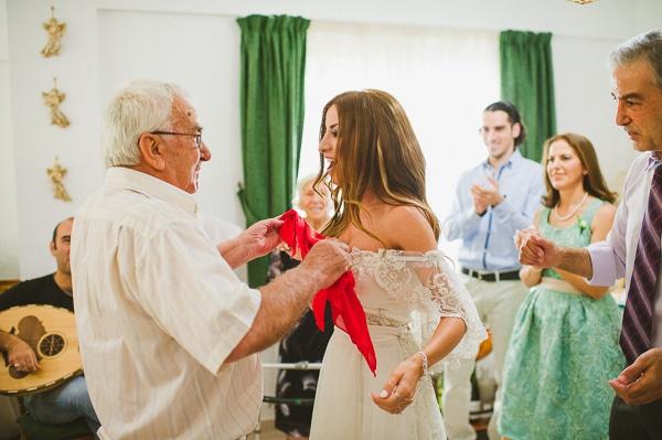 boho-wedding-in-cyprus (7)
