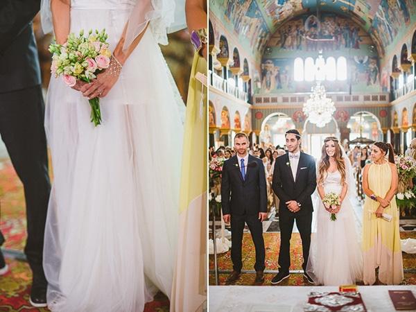 boho-wedding-in-cyprus (8)