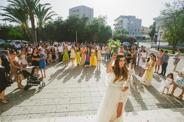 boho-wedding-in-cyprus (9)